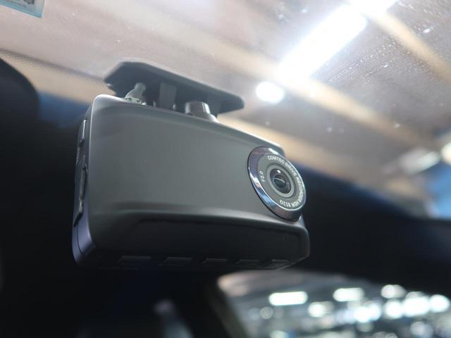 プレミアム ALPINEナビ レーンディスパーチャーアラート オートクルーズコントロール パワーバックドア LEDヘッドライト バックカメラ ETC 禁煙車 アイドリングストップ スマートキー(53枚目)