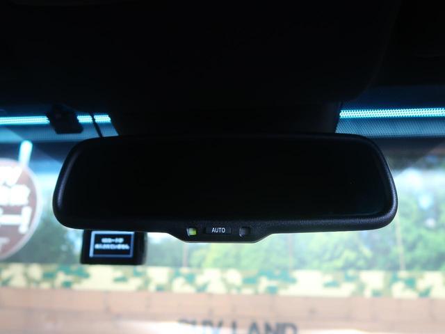 プレミアム ALPINEナビ レーンディスパーチャーアラート オートクルーズコントロール パワーバックドア LEDヘッドライト バックカメラ ETC 禁煙車 アイドリングストップ スマートキー(54枚目)