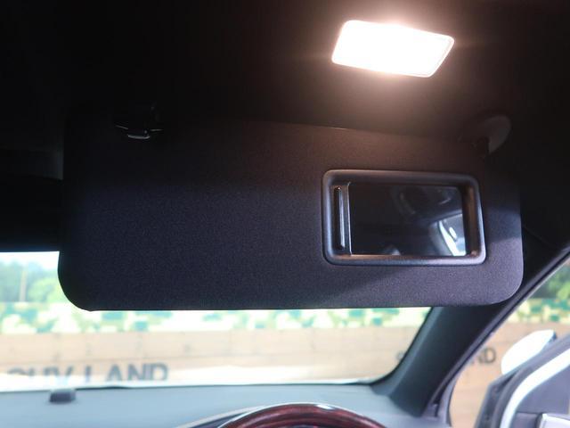 プレミアム ALPINEナビ レーンディスパーチャーアラート オートクルーズコントロール パワーバックドア LEDヘッドライト バックカメラ ETC 禁煙車 アイドリングストップ スマートキー(55枚目)