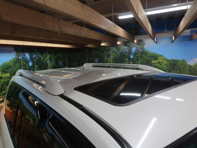 シグナス メーカーナビ サンルーフ ベージュ革シート 8人乗り ルーフレール シートヒーター HIDヘッドライト オートクルーズコントロール ETC バックカメラ 4WD 禁煙車 スマートキー パワーシート(32枚目)