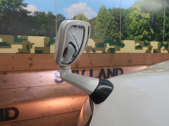 シグナス メーカーナビ サンルーフ ベージュ革シート 8人乗り ルーフレール シートヒーター HIDヘッドライト オートクルーズコントロール ETC バックカメラ 4WD 禁煙車 スマートキー パワーシート(33枚目)