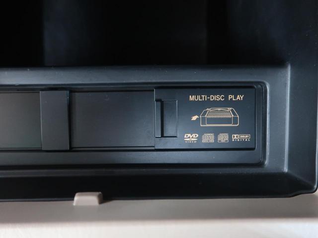 シグナス メーカーナビ サンルーフ ベージュ革シート 8人乗り ルーフレール シートヒーター HIDヘッドライト オートクルーズコントロール ETC バックカメラ 4WD 禁煙車 スマートキー パワーシート(49枚目)