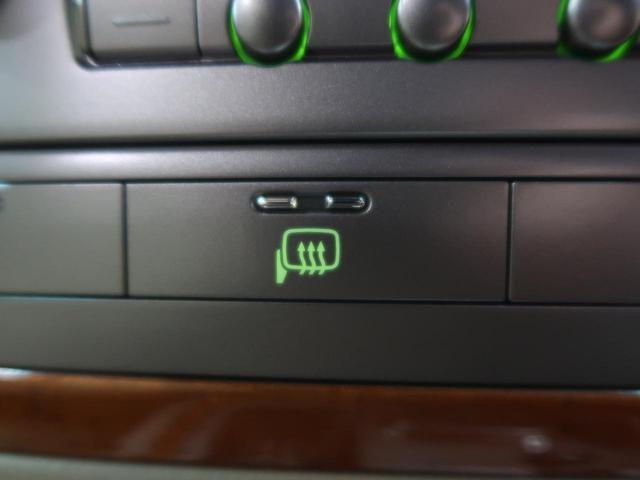 シグナス メーカーナビ サンルーフ ベージュ革シート 8人乗り ルーフレール シートヒーター HIDヘッドライト オートクルーズコントロール ETC バックカメラ 4WD 禁煙車 スマートキー パワーシート(54枚目)