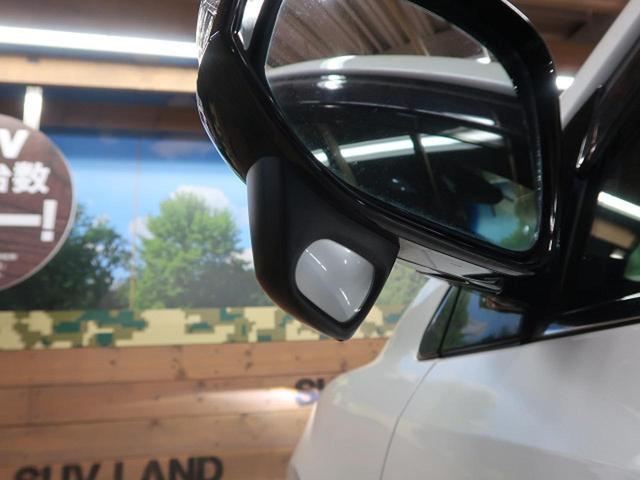 プレミアム クルーズコントロール 純正SDナビ バックカメラ フルセグTV視聴 純正18インチアルミホイール 電動リアゲート 運転席パワーシート LEDヘッドライト LEDフロントフォグランプ 禁煙車 キーレス(27枚目)