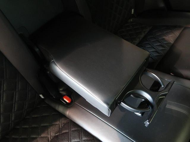 プレミアム クルーズコントロール 純正SDナビ バックカメラ フルセグTV視聴 純正18インチアルミホイール 電動リアゲート 運転席パワーシート LEDヘッドライト LEDフロントフォグランプ 禁煙車 キーレス(33枚目)