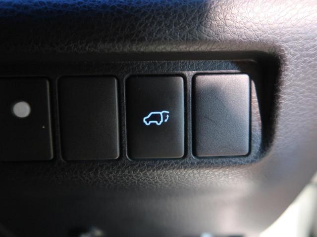 プレミアム クルーズコントロール 純正SDナビ バックカメラ フルセグTV視聴 純正18インチアルミホイール 電動リアゲート 運転席パワーシート LEDヘッドライト LEDフロントフォグランプ 禁煙車 キーレス(41枚目)
