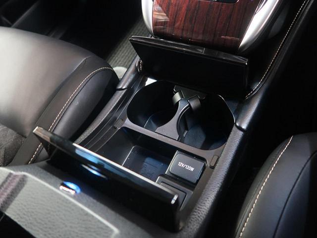 プレミアム クルーズコントロール 純正SDナビ バックカメラ フルセグTV視聴 純正18インチアルミホイール 電動リアゲート 運転席パワーシート LEDヘッドライト LEDフロントフォグランプ 禁煙車 キーレス(45枚目)