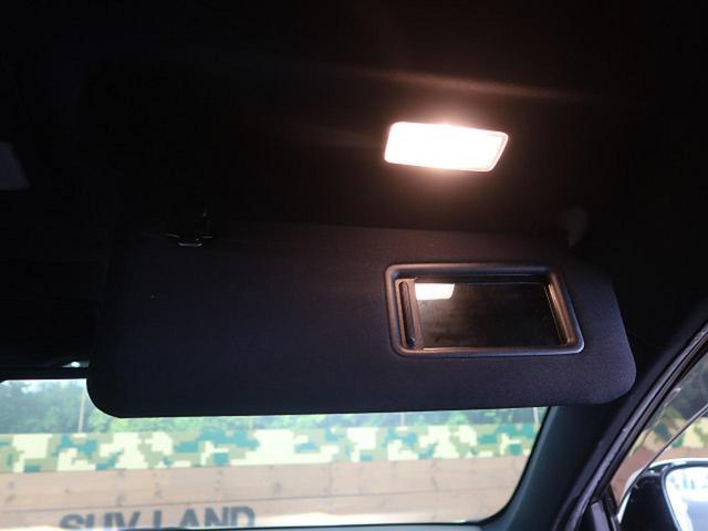 プレミアム クルーズコントロール 純正SDナビ バックカメラ フルセグTV視聴 純正18インチアルミホイール 電動リアゲート 運転席パワーシート LEDヘッドライト LEDフロントフォグランプ 禁煙車 キーレス(49枚目)