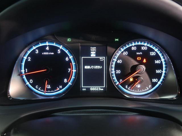 プレミアム クルーズコントロール 純正SDナビ バックカメラ フルセグTV視聴 純正18インチアルミホイール 電動リアゲート 運転席パワーシート LEDヘッドライト LEDフロントフォグランプ 禁煙車 キーレス(50枚目)