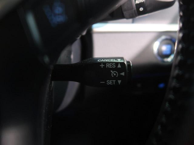 プレミアム クルーズコントロール 純正SDナビ バックカメラ フルセグTV視聴 純正18インチアルミホイール 電動リアゲート 運転席パワーシート LEDヘッドライト LEDフロントフォグランプ 禁煙車 キーレス(53枚目)