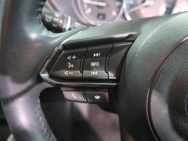 XD メーカーナビ オートクルーズコントロール 6人乗り 衝突軽減システム クリアランスソナー ETC レーンアシスト スマートキー LEDヘッドライト バックカメラ(5枚目)