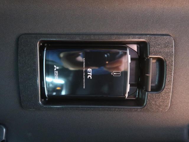 XD メーカーナビ オートクルーズコントロール 6人乗り 衝突軽減システム クリアランスソナー ETC レーンアシスト スマートキー LEDヘッドライト バックカメラ(8枚目)
