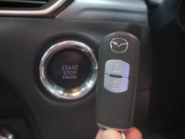 【アドバンストキー】☆鍵を差さずににポケットに入れたまま鍵の開閉、プッシュスタートでエンジンの始動まで行えます。