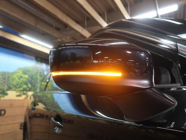 XD メーカーナビ オートクルーズコントロール 6人乗り 衝突軽減システム クリアランスソナー ETC レーンアシスト スマートキー LEDヘッドライト バックカメラ(23枚目)