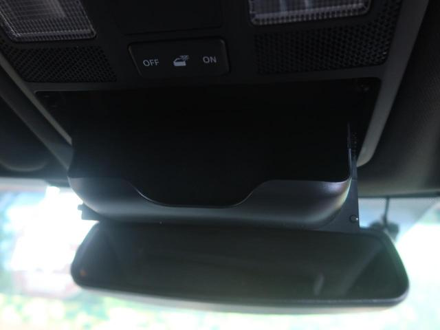 XD メーカーナビ オートクルーズコントロール 6人乗り 衝突軽減システム クリアランスソナー ETC レーンアシスト スマートキー LEDヘッドライト バックカメラ(53枚目)