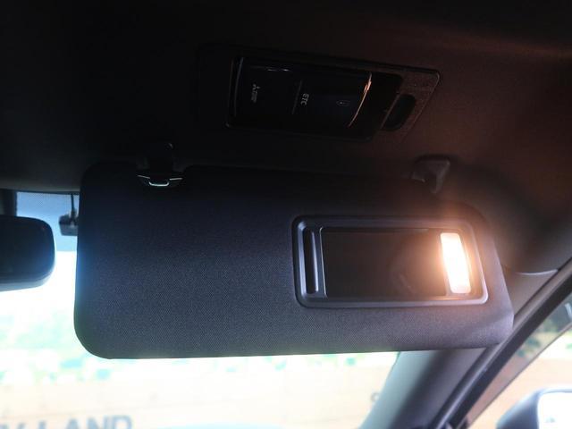 XD メーカーナビ オートクルーズコントロール 6人乗り 衝突軽減システム クリアランスソナー ETC レーンアシスト スマートキー LEDヘッドライト バックカメラ(54枚目)