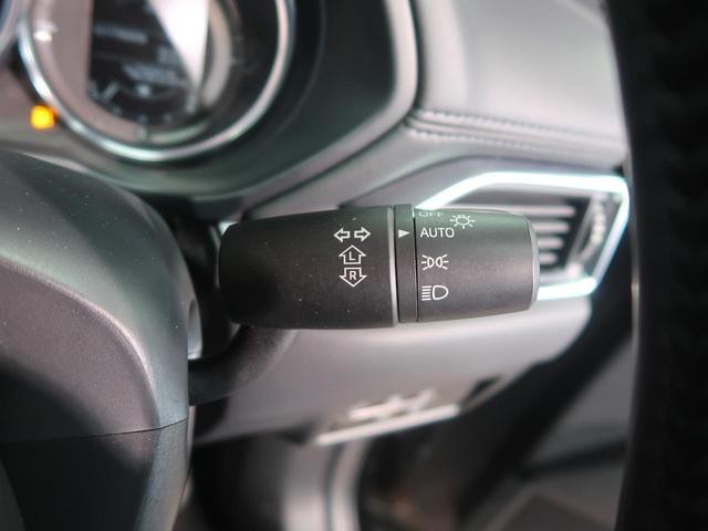 XD メーカーナビ オートクルーズコントロール 6人乗り 衝突軽減システム クリアランスソナー ETC レーンアシスト スマートキー LEDヘッドライト バックカメラ(57枚目)