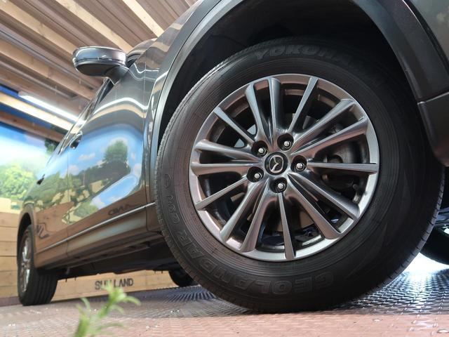 XD セーフティクルーズPKG レーダークルーズコントロール ディーゼルターボ 6人乗り メーカーナビ LEDヘッドライト クリアランスソナー 禁煙車 ワンオーナー アイドリングストップ(7枚目)