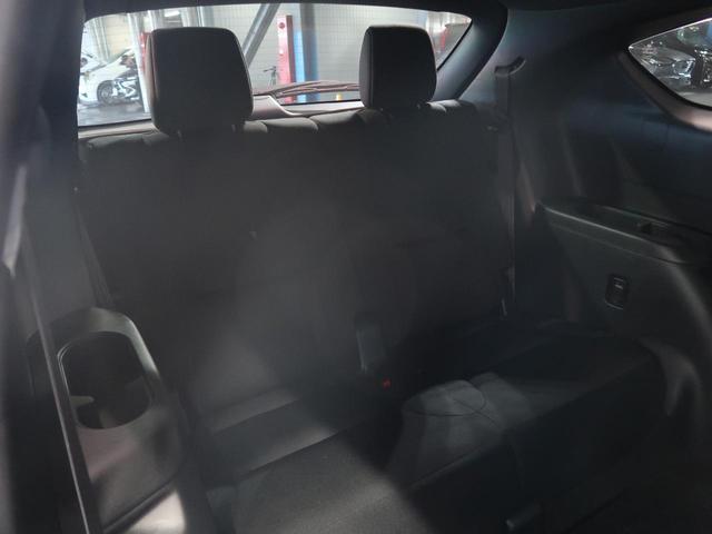 XD セーフティクルーズPKG レーダークルーズコントロール ディーゼルターボ 6人乗り メーカーナビ LEDヘッドライト クリアランスソナー 禁煙車 ワンオーナー アイドリングストップ(35枚目)