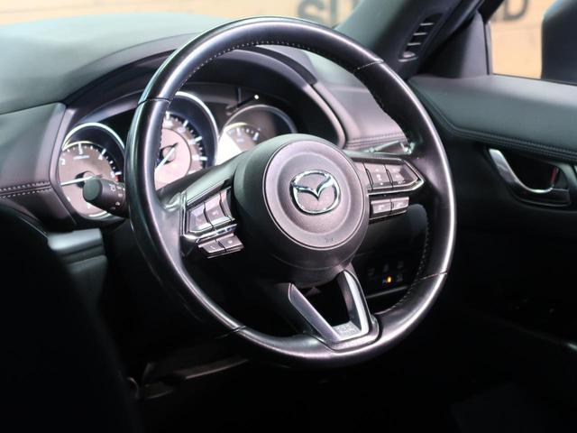 XD セーフティクルーズPKG レーダークルーズコントロール ディーゼルターボ 6人乗り メーカーナビ LEDヘッドライト クリアランスソナー 禁煙車 ワンオーナー アイドリングストップ(36枚目)