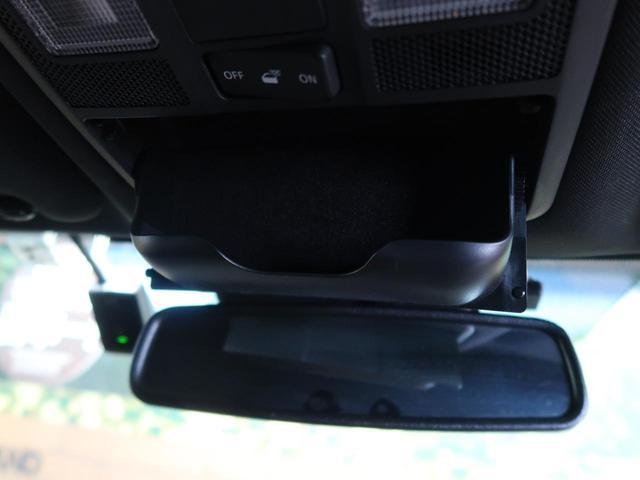 XD セーフティクルーズPKG レーダークルーズコントロール ディーゼルターボ 6人乗り メーカーナビ LEDヘッドライト クリアランスソナー 禁煙車 ワンオーナー アイドリングストップ(50枚目)