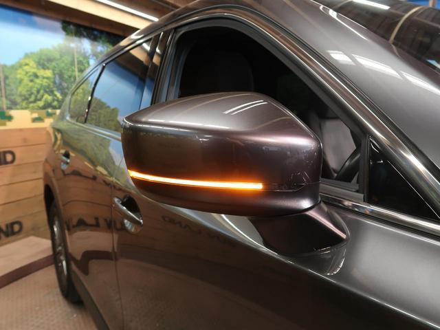 XD セーフティクルーズPKG レーダークルーズコントロール ディーゼルターボ 6人乗り メーカーナビ LEDヘッドライト クリアランスソナー 禁煙車 ワンオーナー アイドリングストップ(59枚目)