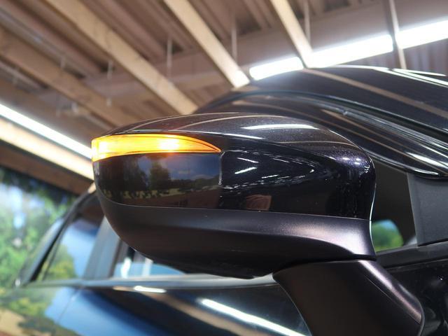 XD プロアクティブ 純正ナビ BOSEサウンド レーダークルーズコントロール 衝突軽減システム クリアランスソナー LEDヘッドライト クリアランスソナー フルセグTV バックカメラ スマートキー ETC(21枚目)