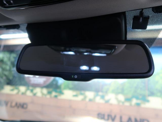 XD プロアクティブ 純正ナビ BOSEサウンド レーダークルーズコントロール 衝突軽減システム クリアランスソナー LEDヘッドライト クリアランスソナー フルセグTV バックカメラ スマートキー ETC(50枚目)