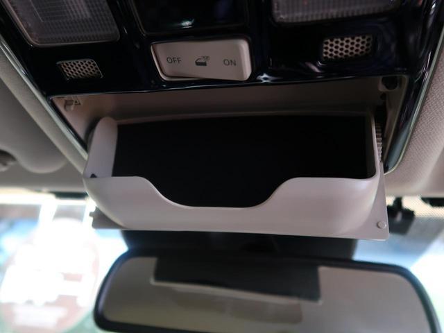 XD プロアクティブ 純正ナビ BOSEサウンド レーダークルーズコントロール 衝突軽減システム クリアランスソナー LEDヘッドライト クリアランスソナー フルセグTV バックカメラ スマートキー ETC(51枚目)