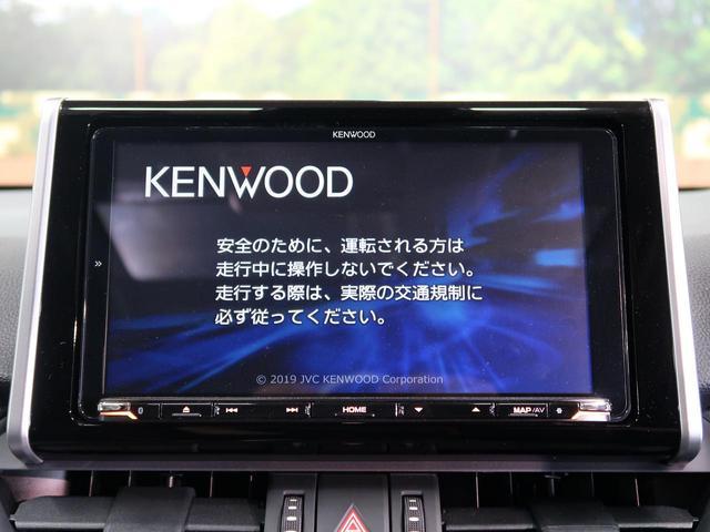アドベンチャー サンルーフ ケンウッド9インチナビ バックカメラ LEDヘッドライト 純正19インチAW 運転席パワーシート レーダークルーズコントロール プリクラッシュセーフティ オートマチックハイビーム(3枚目)