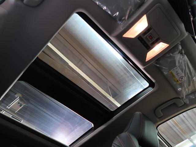 アドベンチャー サンルーフ ケンウッド9インチナビ バックカメラ LEDヘッドライト 純正19インチAW 運転席パワーシート レーダークルーズコントロール プリクラッシュセーフティ オートマチックハイビーム(7枚目)