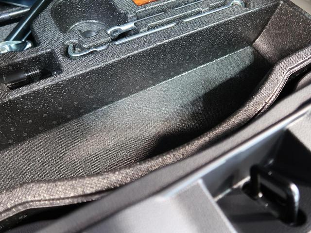 アドベンチャー サンルーフ ケンウッド9インチナビ バックカメラ LEDヘッドライト 純正19インチAW 運転席パワーシート レーダークルーズコントロール プリクラッシュセーフティ オートマチックハイビーム(36枚目)