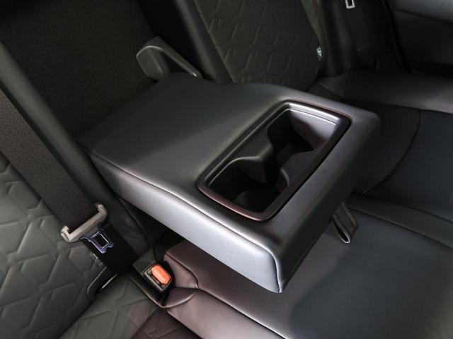 アドベンチャー サンルーフ ケンウッド9インチナビ バックカメラ LEDヘッドライト 純正19インチAW 運転席パワーシート レーダークルーズコントロール プリクラッシュセーフティ オートマチックハイビーム(39枚目)