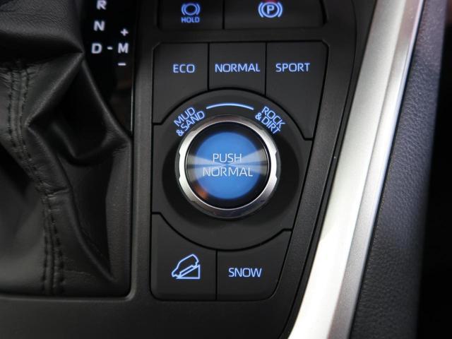 アドベンチャー サンルーフ ケンウッド9インチナビ バックカメラ LEDヘッドライト 純正19インチAW 運転席パワーシート レーダークルーズコントロール プリクラッシュセーフティ オートマチックハイビーム(56枚目)