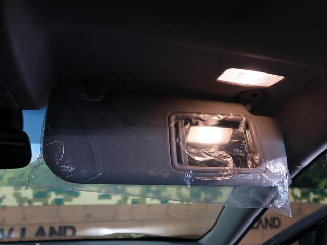 アドベンチャー サンルーフ ケンウッド9インチナビ バックカメラ LEDヘッドライト 純正19インチAW 運転席パワーシート レーダークルーズコントロール プリクラッシュセーフティ オートマチックハイビーム(63枚目)