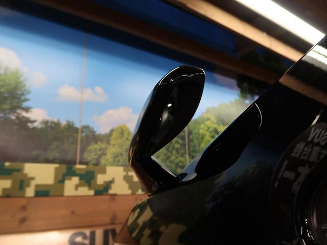 2.5Z Gエディション アルパイン10型SDナビ 黒合皮シート 前席ベンチレーション トヨタセーフティセンス レーダークルーズコントロール プリクラッシュセーフティ クリアランスソナー 純正18インチAW(37枚目)