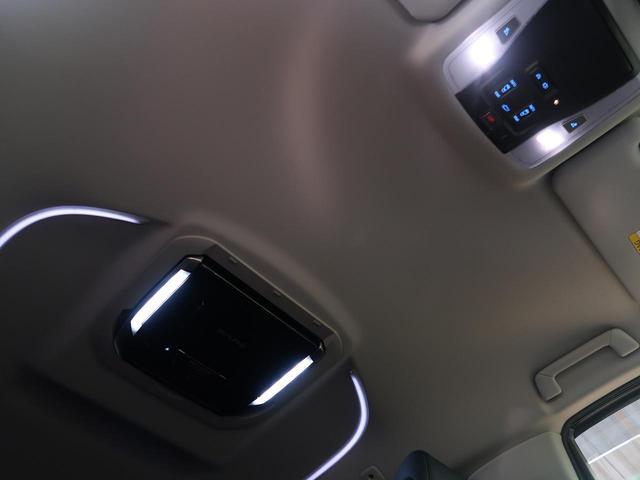 2.5Z Gエディション アルパイン10型SDナビ 黒合皮シート 前席ベンチレーション トヨタセーフティセンス レーダークルーズコントロール プリクラッシュセーフティ クリアランスソナー 純正18インチAW(52枚目)