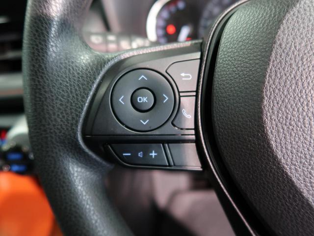 アドベンチャー 1オーナー 禁煙車 トヨタセーフティセンス パワーバックドア 純正19インチAW 純正SDナビ 禁煙車 ルーフレール 運転席パワーシート LEDヘッドライト ETC ドアバイザー(5枚目)