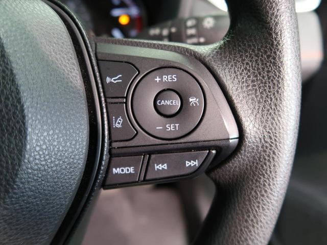 アドベンチャー 1オーナー 禁煙車 トヨタセーフティセンス パワーバックドア 純正19インチAW 純正SDナビ 禁煙車 ルーフレール 運転席パワーシート LEDヘッドライト ETC ドアバイザー(6枚目)