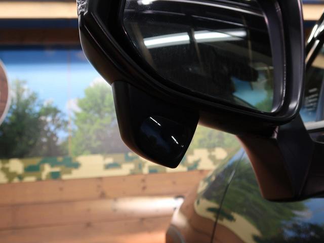 アドベンチャー 1オーナー 禁煙車 トヨタセーフティセンス パワーバックドア 純正19インチAW 純正SDナビ 禁煙車 ルーフレール 運転席パワーシート LEDヘッドライト ETC ドアバイザー(34枚目)