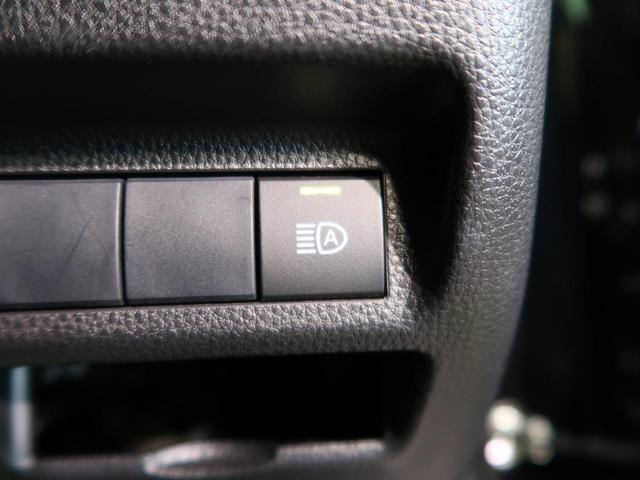 アドベンチャー 1オーナー 禁煙車 トヨタセーフティセンス パワーバックドア 純正19インチAW 純正SDナビ 禁煙車 ルーフレール 運転席パワーシート LEDヘッドライト ETC ドアバイザー(46枚目)