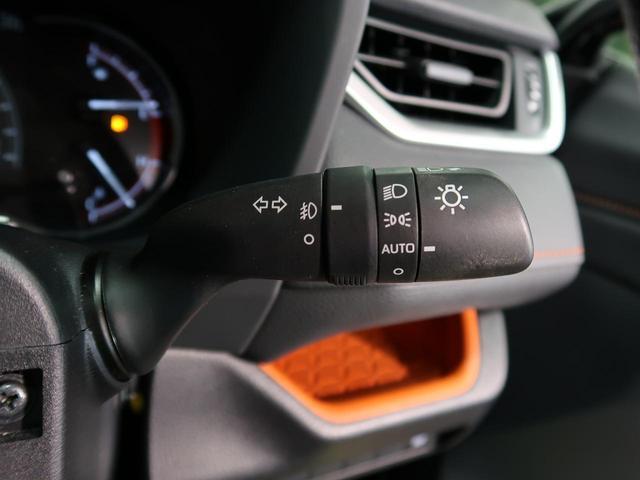 アドベンチャー 1オーナー 禁煙車 トヨタセーフティセンス パワーバックドア 純正19インチAW 純正SDナビ 禁煙車 ルーフレール 運転席パワーシート LEDヘッドライト ETC ドアバイザー(62枚目)