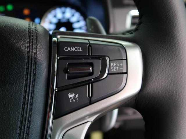 G パワーパッケージ 登録済未使用車 両側電動スライドドア LEDヘッドライト 前席シートヒーター パワーバックドア レーダークルーズコントロール 衝突軽減システム アイドリングストップ(5枚目)