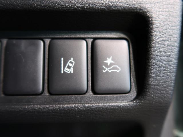 G パワーパッケージ 登録済未使用車 両側電動スライドドア LEDヘッドライト 前席シートヒーター パワーバックドア レーダークルーズコントロール 衝突軽減システム アイドリングストップ(6枚目)