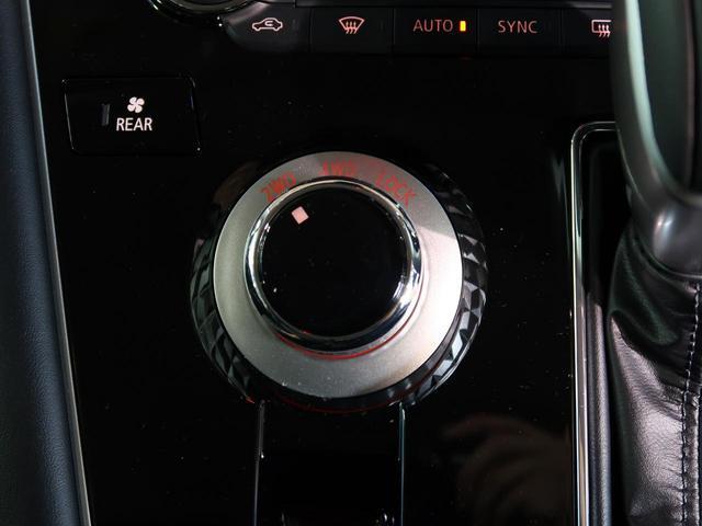 G パワーパッケージ 登録済未使用車 両側電動スライドドア LEDヘッドライト 前席シートヒーター パワーバックドア レーダークルーズコントロール 衝突軽減システム アイドリングストップ(8枚目)