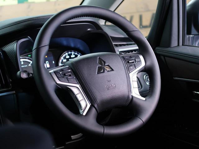 G パワーパッケージ 登録済未使用車 両側電動スライドドア LEDヘッドライト 前席シートヒーター パワーバックドア レーダークルーズコントロール 衝突軽減システム アイドリングストップ(10枚目)