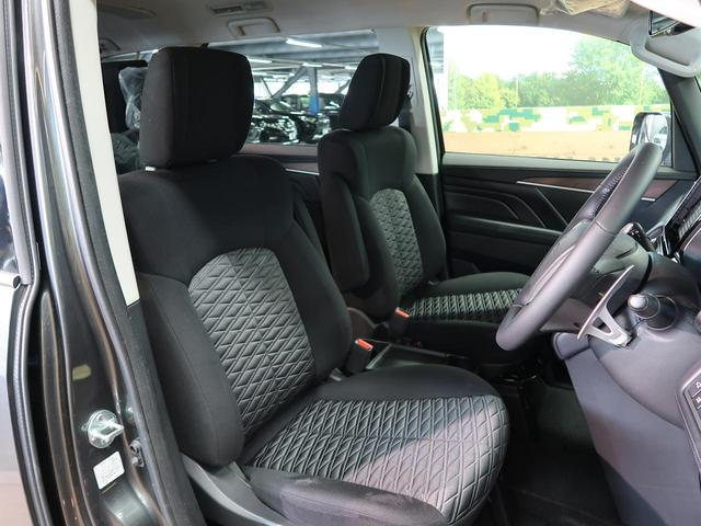 G パワーパッケージ 登録済未使用車 両側電動スライドドア LEDヘッドライト 前席シートヒーター パワーバックドア レーダークルーズコントロール 衝突軽減システム アイドリングストップ(11枚目)