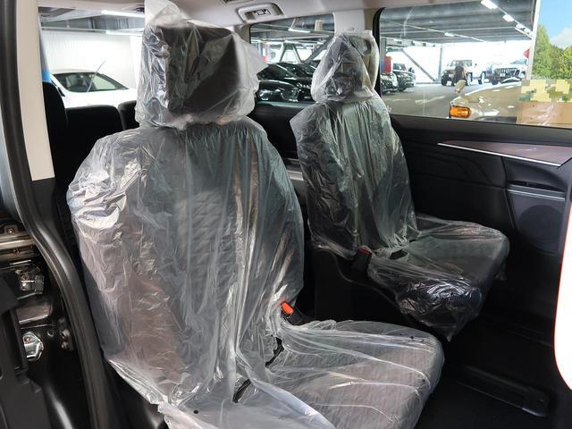 G パワーパッケージ 登録済未使用車 両側電動スライドドア LEDヘッドライト 前席シートヒーター パワーバックドア レーダークルーズコントロール 衝突軽減システム アイドリングストップ(12枚目)