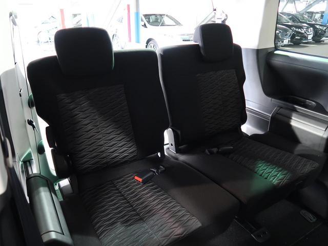 G パワーパッケージ 登録済未使用車 両側電動スライドドア LEDヘッドライト 前席シートヒーター パワーバックドア レーダークルーズコントロール 衝突軽減システム アイドリングストップ(13枚目)
