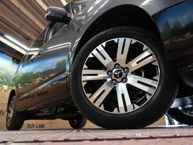 G パワーパッケージ 登録済未使用車 両側電動スライドドア LEDヘッドライト 前席シートヒーター パワーバックドア レーダークルーズコントロール 衝突軽減システム アイドリングストップ(21枚目)